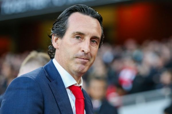 Arsenal FC manager, Unai Emery has said some players must leave following stinging UEFA Europa League defeat. PHOTO/File