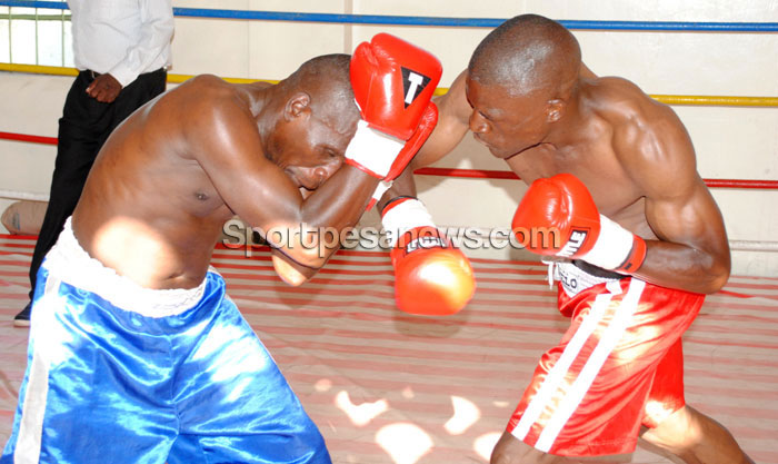 Boxing/File