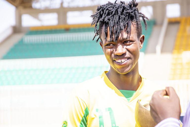 https://www.sportpesanews.com/images/large/kakamega_homeboyz_fc_midfielder__peter_thiong_o__pictured_at_the_bukhungu_stadium__kakamega_on_wednesday__february_6__2019__photo_spn_a652014162.jpg
