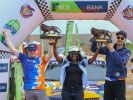 African Champion Manvir Wins KNRC Kilifi Leg