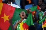 Hosts Cameroon To Face Mali, Burkina Faso And Zimbabwe In African Nations Championships