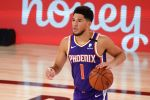 Devin Booker Hits 30 Points As Suns Make It Six Wins In A Row