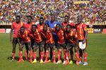 AFCON 2021: Emmanuel Okwi Aibeba Uganda, Meddie Kagere Mambo Bado Magumu Rwanda