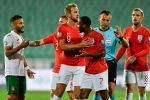 Racist Abuse Clouds Six-Star England Win Against Bulgaria