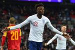 Tammy Abraham Targets Euro 2020 Title After Debut England Goal