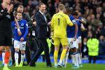 Ferguson's Everton Beat Chelsea In Impressive Home Victory