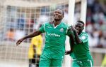 Kipkirui On The Double As Mighty Gor Mahia Demolish Aigle Noir