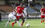 12-0! Incredible Harambee Starlets Destroy Djibouti To Storm CECAFA Semis