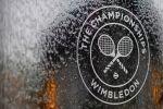 Wimbledon Cancelled For The First Time Since World War 2