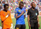 AFCON 2021: Kaseja Atetea Kiwango Cha Mbwana Samatta Stars Mechi Dhidi Ya Libya