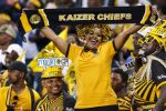 Chiefs Vs Pirates: Five Things You Need To Know About The Soweto Derby