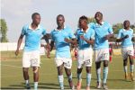 Late Kepha Aswani Goal Gifts Sofapaka Victory Over Kisumu All Stars