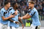 Gattuso Blasts Soulless Napoli, Immobile Hat-Trick Keeps Lazio In Check