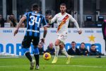 Juventus Can Reclaim Top Spot After Roma, Inter Clash Ends Goalless
