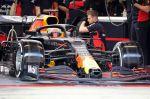 Aston Martin's 2021 Formula One Return Confirmed