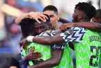 AFCON 2021: Senegal, Nigeria Waanza Kwa Ushindi, Uganda Wapata Alama Ugenini
