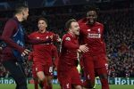 European Champions Liverpool Is The Ultimate Test For Buoyant Arsenal