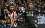 Liverpool Vs Atletico Champions League Tie Linked To Extra 41 COVID-19 Deaths