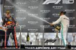 Six Talking Points For The Future Of Formula One