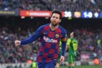 Lionel Messi Eagerly Awaiting 'Weird' La Liga Restart