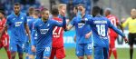 Bayern Munich's 23-Match Winning Streak Ends In Hoffenheim Defeat