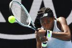 Am I Next? Rising Tennis Star Coco Gauff Upset By Unarmed Black Man's Death
