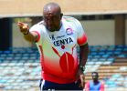 It's Tough But We Can Do It- Kimanzi On Kenya's 2022 World Cup Hopes