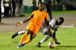 AFCON 2021: Minnows Ethiopia Stun Ivory Coast, Six-Star Madagascar Thrash Niger