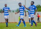 KPL 2019/20 Season: SportPesa News Best 11 After First Round Of Matches