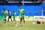 KPL Round 22: Gor Mahia Out To Switch Off Stima, Sofapaka Host Ulinzi