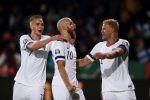 EURO 2020: Teemu Pukki Aipeleka Finland Euro Kwa Mara Ya Kwanza Kwenye Historia