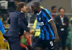 Serie A: Romelu Lukaku Aendeleza Moto Wa Mabao Italia