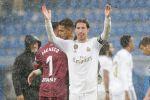 La Liga: Sergio Ramos Aipeleka Real Madrid Kileleni Kwa Kuifunga Alaves