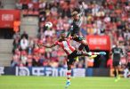 Moussa Djenepo Stunner Steers Southampton To First League Victory