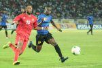 AFCON 2021: Taifa Stars Yaanza Safari Ya Kundi J Kwa Kishindo