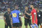 AFCON 2021: Mambo 5 Tuliyojifunza Mechi Ya Stars v Equatoria Guinea
