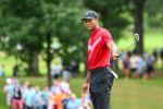 Gofu: Tiger Woods Alenga Kushiriki Michuano Ya Olimpiki Tokyo 2020