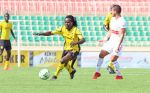 Tusker To Play Sfaxien While Gor Get Congo Trip For Confederation Cup