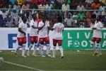 CECAFA Wanawake: Uganda Yaibugiza Djibouti Mabao 13-0