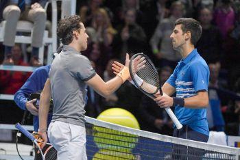 Can Thiem Upset King Novak Djokovic In The Australian Open Final?