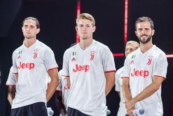 Five Players To Look Out For In The 2019/20 Serie A Season