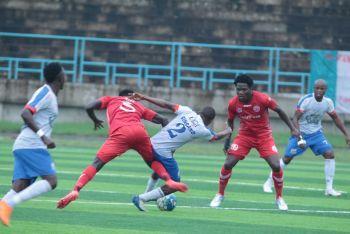 AFCON 2021: Matatizo Ya Kifamilia Yamuondoa Mkude Kikosini Stars