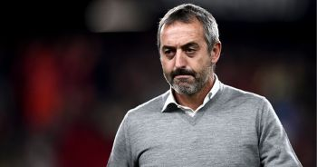 AC Milan Set To Sack Coach Giampaolo After Dreadful Start To The Season