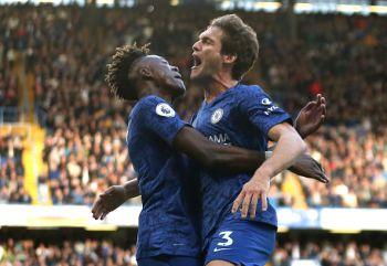 EPL: Alonso Aipa Chelsea Pointi 3 Dhidi Ya Newcastle, Spurs Wakibanwa Mbavu Nyumbani