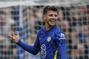 Five Things We Learned From Matchday 9 In The English Premier League