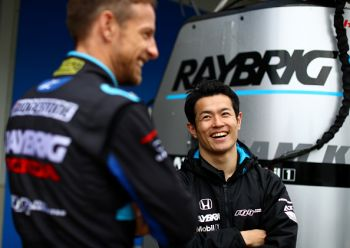Formula 1: Japan GP Kumzalisha Nyota Mwingine Wa Mbio Za Magari Dunia
