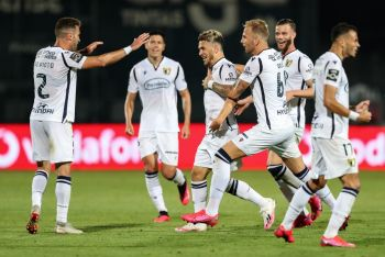 Portuguese League Resumes As Porto Suffer Shock Defeat