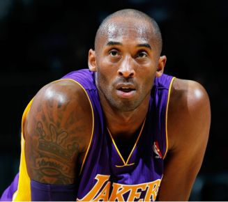 World In Mourning As NBA Legend Kobe Bryant Dies In Helicopter Crash