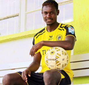 SportPesa News Transfer Juice: Latest In The Kenyan Premier League