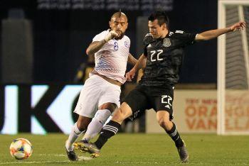 Lozano Completes Napoli Move, Renato Sanches Ditching Bayern For Lille